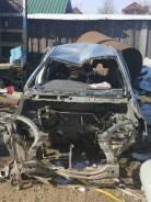 Daihatsu YRV. Продам ПТС с железом M201G, K3