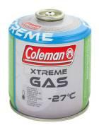 Баллоны газовые.