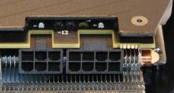 RX 580. Под заказ