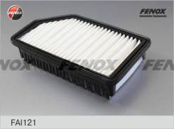Фильтр воздушный FENOX арт. FAI121
