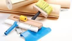 Качественный ремонт квартир и помещений