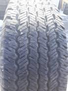Michelin LTX M/S. Всесезонные, износ: 10%, 1 шт