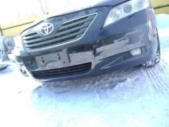 Toyota Camry. ACV40, 2AZFE