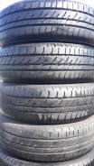 Bridgestone Playz. Летние, 2016 год, износ: 5%, 4 шт