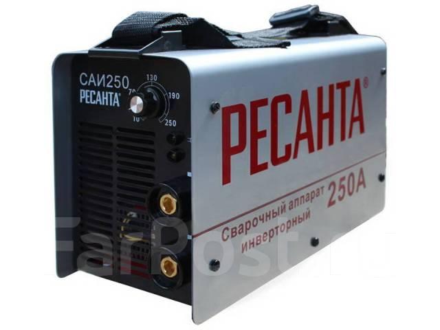 Купить инверторный сварочный аппарат наложенным платежом продаю бу бензиновый генератор