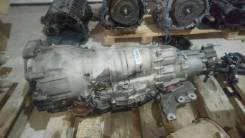 АКПП. Audi A6, 4F2, 4F5 Audi A8, 4E2, 4E8 Двигатели: AUK, CAJA, CCAA, BKH, BAS, ASG, BAT, BVJ, BBJ, ASN, ARS, BPK, BGK, BFL, BFM