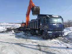 Раюота водителем в новосибирске