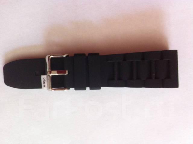 Ремешок для часов купить во владивостоке наручные часы ру