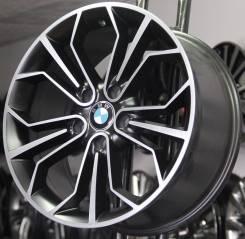 "BMW. 8.5x18"", 5x120.00, ET34, ЦО 72,6мм. Под заказ"