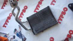 Радиатор отопителя. Honda Stepwgn, RG1, RG2, RG3, RG4