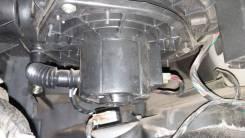 Мотор печки. Chevrolet Aveo, T200 B12S1, F12S3, F14D3, F14D4, F14S3, F15S3, L91, L95, LMU