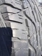 Dunlop Grandtrek AT3. Грязь AT, 2016 год, износ: 5%, 4 шт