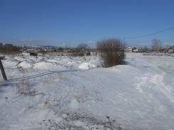 Продам земельный участок. 1 000кв.м., собственность, электричество, вода, от агентства недвижимости (посредник)