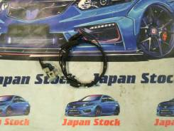 Тросик багажника. Honda Accord, CL7, CL9