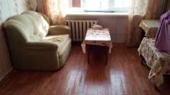Комната, улица Комсомольская 28. Пади, частное лицо, 14кв.м.