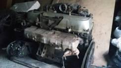 Контрактный двигатель RB20e на Nissan
