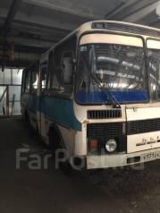 ПАЗ 32050R. Продам автобус ПАЗ, 4 670 куб. см.