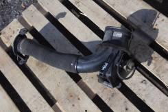 Патрубок воздухозаборника. Mazda RX-8, SE3P Двигатель 13BMSP