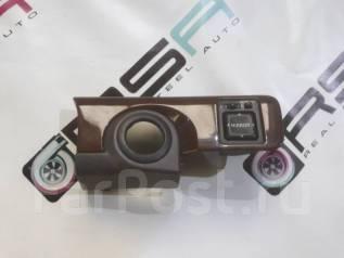 Вставка под замок зажигания. Toyota Mark II, GX100, GX105, JZX100, JZX105 Toyota Cresta, GX100, GX105, JZX100, JZX105 Toyota Chaser, GX100, GX105, JZX...