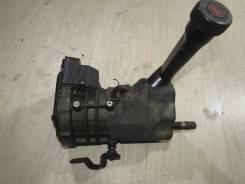 Электроусилитель руля. Citroen C4 Picasso, UD Двигатели: EP6, EP6CDT