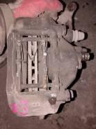 Суппорт тормозной. Mazda Familia Mazda Demio, DW3W, DW5W Ford Festiva, DW3WF, DW5WF B3, B3ME, B3E