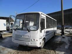 ПАЗ Вектор 8.56. Продается Автобус ПАЗ 320412-04 Вектор 8.56, новый, 4 433куб. см., 21 место. Под заказ