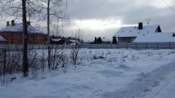 Продам земельный участок. 1 584 кв.м., собственность, электричество, вода, от частного лица (собственник)