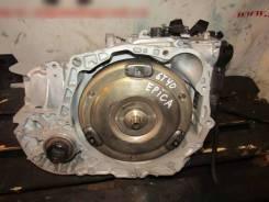 Рамка радиатора. Chevrolet Epica