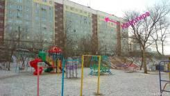 3-комнатная, проспект Красного Знамени 120. Третья рабочая, агентство, 66 кв.м. Дом снаружи