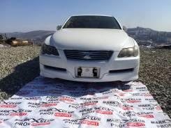 Toyota Mark X. 121, 3GR
