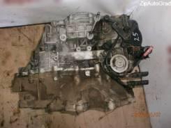 АКПП. Hyundai Sonata Двигатель G6BA