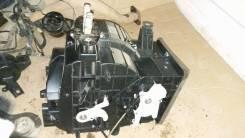 Корпус радиатора отопителя. Chevrolet Aveo, T200 B12S1, F12S3, F14D3, F14D4, F14S3, F15S3, L91, L95, LMU