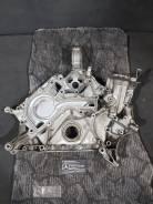 Лобовина двигателя. Mercedes-Benz: S-Class, CLK-Class, G-Class, M-Class, V-Class, R-Class, SLK-Class, CL-Class, E-Class, SL-Class, CLS-Class, C-Class...
