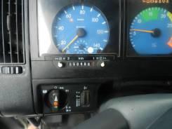 Mercedes-Benz Atego. Хорошее тех. состояние сел и поехал, 4 200куб. см., 5 000кг.