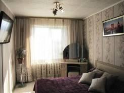 3-комнатная, улица Летная 23. Золотая Долина, частное лицо, 69,0кв.м. Интерьер