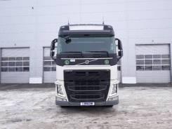 Volvo FH13. Седельный тягач Вольво FH 460, 2014 г. в. с пробегом, 12 780 куб. см., 13 000 кг.