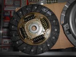 Сцепление. Chevrolet Aveo, T200, T250 F14D3, F14D4, F14S3, L95