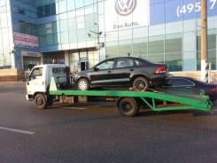 Продам эвакуатор Hyundai HD 78. 3 907куб. см.