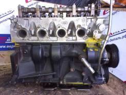 Б/У Двигатель ford Focus 1.6i cdda