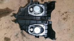 Динамик. Chevrolet Aveo, T200 B12S1, F12S3, F14D3, F14D4, F14S3, F15S3, L91, L95, LMU