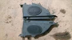 Крышка динамика. Chevrolet Aveo, T200 B12S1, F12S3, F14D3, F14D4, F14S3, F15S3, L91, L95, LMU