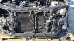 Радиатор кондиционера. Toyota Lite Ace Noah, SR50, SR50G Toyota Noah Двигатель 3SFE