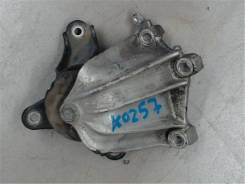 Подушка крепления двигателя Acura TSX 2008-..