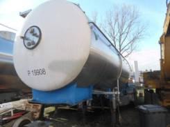 Magyar. SR 34, 30000 л 4 секции, 22 900 кг. Под заказ