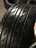Dunlop SP Sport LM702. Летние, 10%, 1 шт