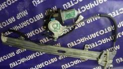 Стеклоподъемный механизм. Suzuki Escudo, TD32W