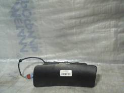 Подушка безопасности. Citroen C3