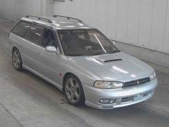 Subaru Legacy. BG5, EJ20R