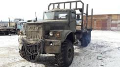 Краз. Продается КРАЗ, 14 000 куб. см., 15 000 кг.