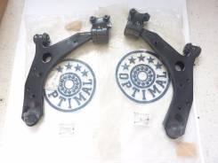 Рычаг нижний передней подвески Mazda 3 G6-1190, G6-1191, C513-34-350, C513-34-300